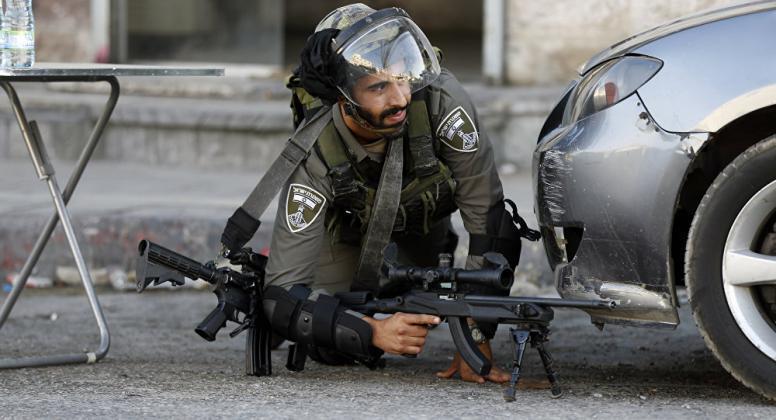 محلل عسكري إسرائيلي: أحبطنا 60% من عمليات الضفة والسلطة 30% منها