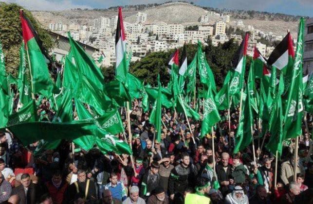حركة حماس تنتهج إستراتيجية جديدة في الضفة