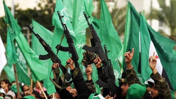 حركة حماس توجه تحذيرا للاحتلال بشأن مليونية العودة