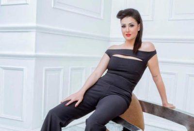 غادة عبدالرازق ترفض عرض زواج لأغرب سبب