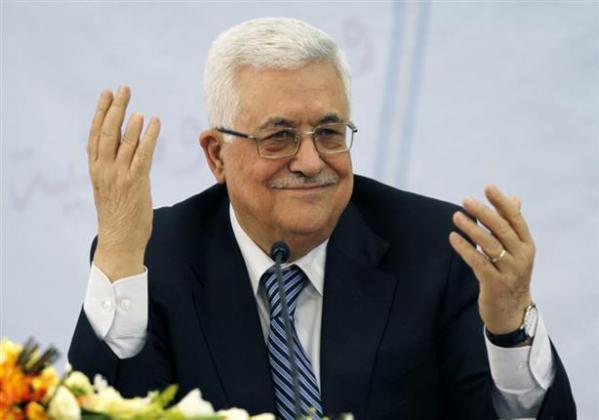 الرئيس عباس: ربما ندفع 40% من رواتب الموظفين الشهر القادم وقد نضطر لعدم صرفها
