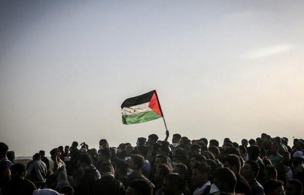 إذاعة عبرية تكشف عن البنود الثلاثة لخطة التسهيلات الإسرائيلية في غزة