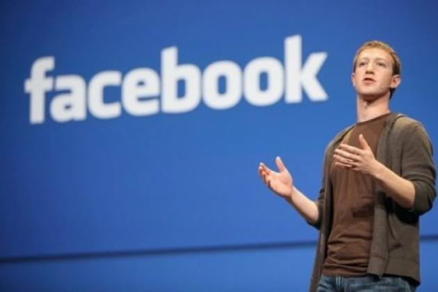 """مارك يكشف عن خطة تحويل """"فيسبوك"""" القادمة"""