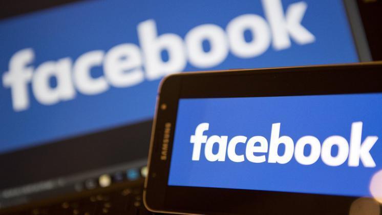 فيسبوك تحذف 1.5 مليون فيديو للهجوم الإرهابي على المسجدين بنيوزيلندا