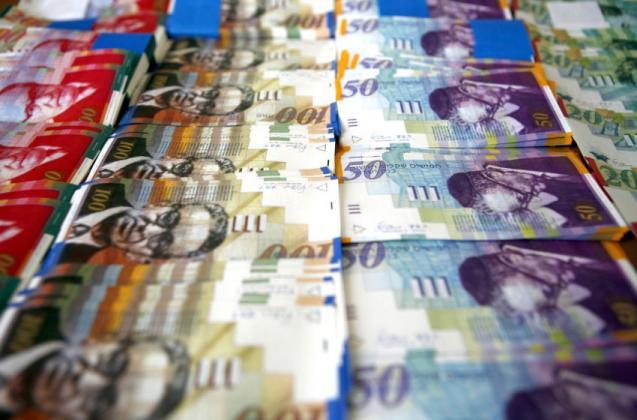 الإعلام العبري: السلطة تقترح آلية جديدة لدفع الضرائب
