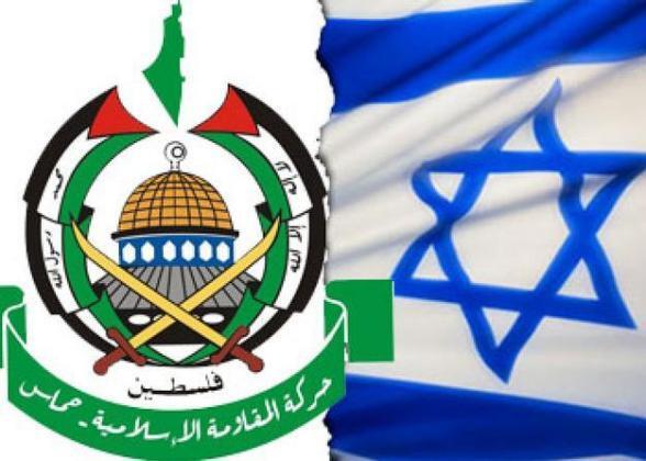 صحيفة: حماس ستعلن رفضها لاقتراح الإحتلال