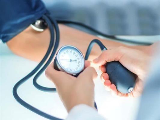 كيف يمكن خفض الضغط المرتفع من دون أدوية؟