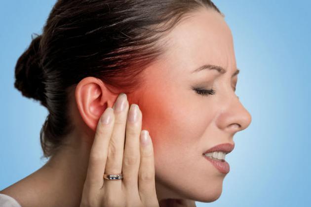 إهماله يفقدك السمع.. تعرف على طنين الأذن وأسبابه وطرق علاجه