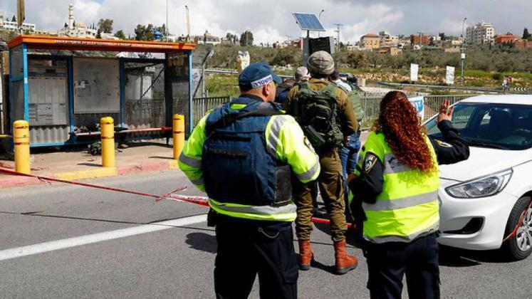"""تقديرات إسرائيلية حول منفذ عملية """"أرائيل"""""""