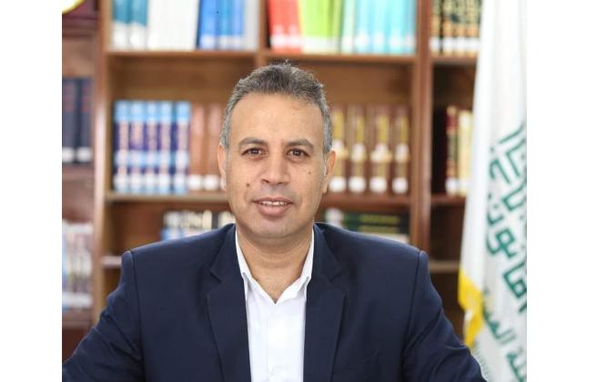 الهيئة المستقلة تدين اعتداء شرطة غزة على مدير مكتبها جميل سرحان