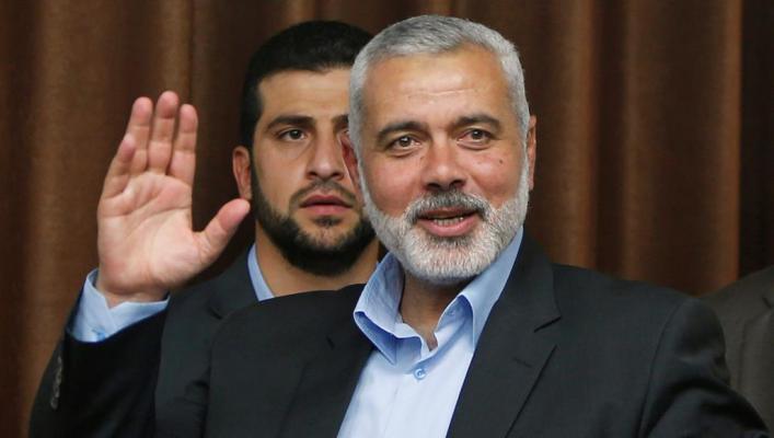 وسط تعتيم مقصود و تسريبات كثيرة.. الكشف عن تفاصيل التفاهمات بين حركة حماس وإسرائيل