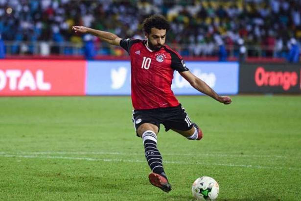 يوفنتوس يعرض ديبالا في صفقة بـ 175 مليون إسترليني لضم محمد صلاح