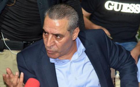 الشيخ يعلق على إسقاط واشنطن صفة الأراضي المحتلة عن الأراضي الفلسطينية والجولان