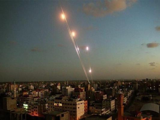 """واللا العبري: حماس قررت التوجه نحو """"تصعيد الضغط"""".. لهذا السبب"""