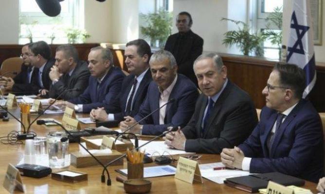 حزب يهدوت هتوراة يهدد: لن ندخل الحكومة بدون تغيير قانون التجنيد