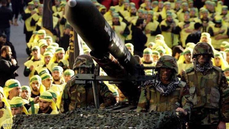 سيناريو الحرب: 1000 صاروخ يومياً على إسرائيل.. وروس على شاطئ لبنان!