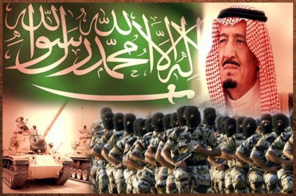 السعودية تعلن تنفيذ حكم الإعدام بحق 37 شخصا بعد إدانتهم بالإرهاب