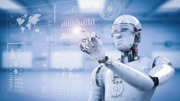 الذكاء الاصطناعي يتنبأ بموعد الوفاة المبكرة.. كيف ذلك؟