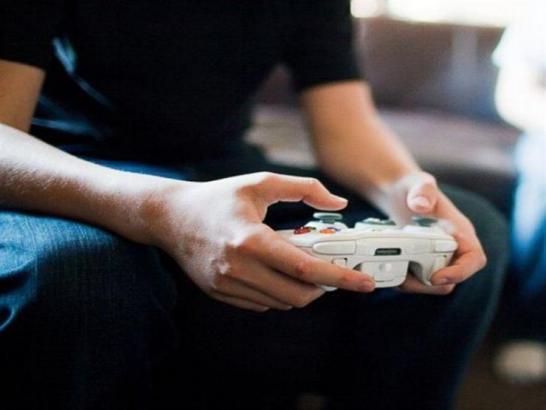 ألعاب تساعدك على الثقة بالنفس.. تعرف عليها