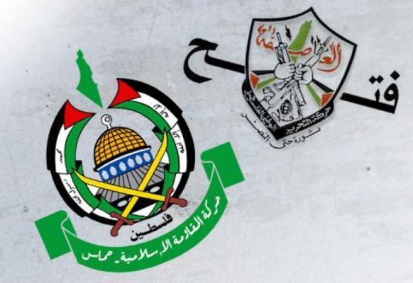 قيادي بفتح: قدمنا مبادرة لحماس في قطاع غزة عبر مصر