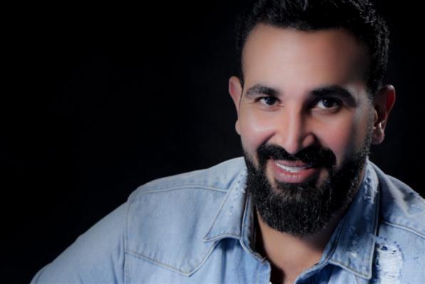 أحمد سعد يقصف جبهة امرأة.. فمن يقصد؟
