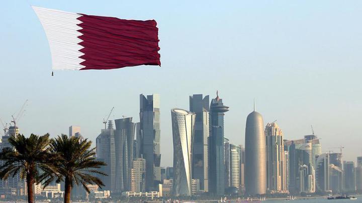 الدوحة تكشف لأول مرة سبب قلقها من الحصار
