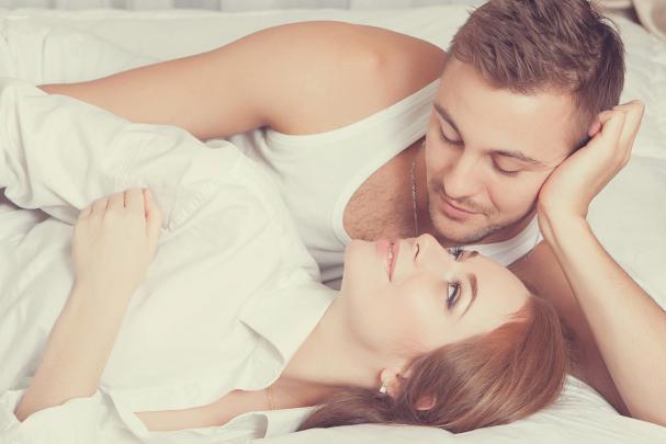 بخلاف فترة الحيض.. أوقات تجنب فيها ممارسة العلاقة الحميمة