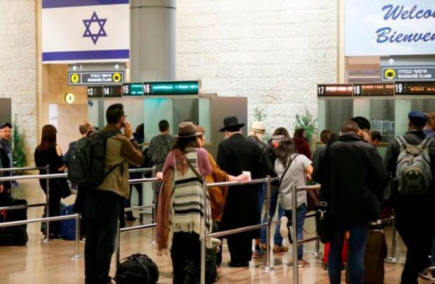 تحذير إسرائيلي من السفر إلى سيناء لهذا السبب