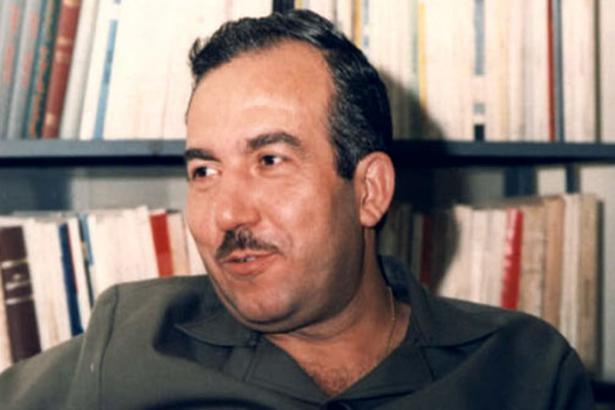 """""""غرينبلات"""" يهاجم الشهيد أبو جهاد الوزير وحماس تدافع"""