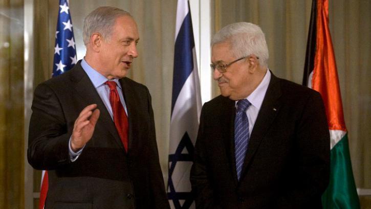 المالكي: الرئيس عباس مستعد للقاء نتنياهو دون شروط