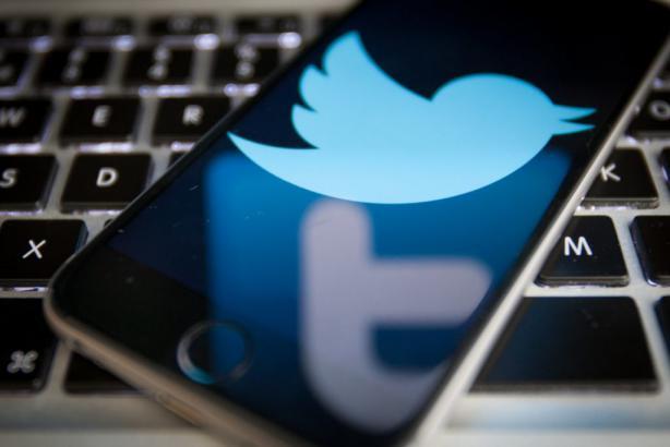 تويتر يكشف عن ميزة طال انتظارها