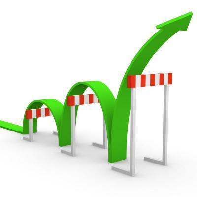 4 أخطاء تؤدي لفشل شركتك الناشئة.. تجنبها حتى تستمر