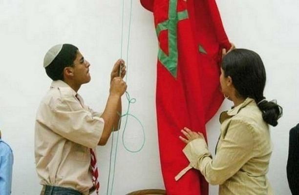 المغرب يعتزم تنظيم انتخابات تمثيلية ليهود البلاد