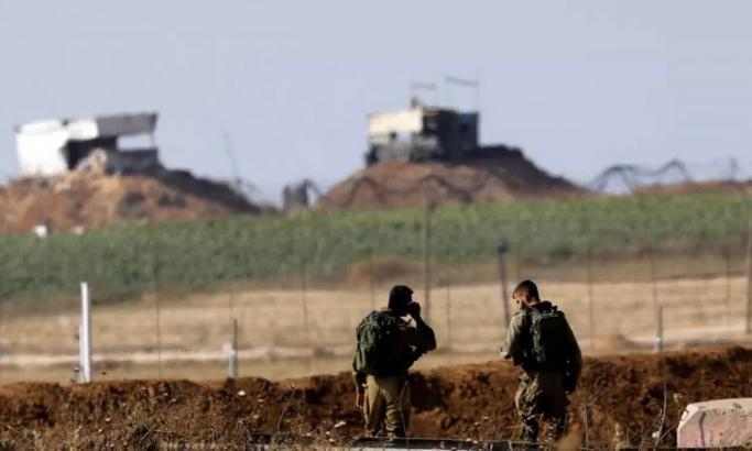 مستشرق إسرائيلي: نهدف إلى إيصال حماس لوضع حركة فتح الآن