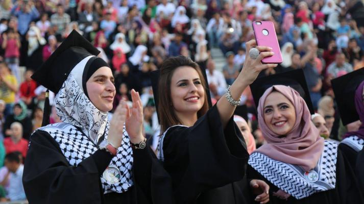 بالأسماء.. 700 فرصة عمل مؤقتة للخريجين بغزة