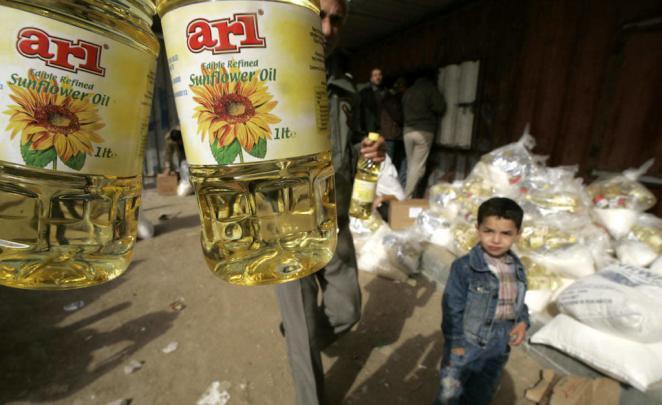 غزة.. التنمية الاجتماعية توضح تطورات القسائم الشرائية للأسر الفقيرة