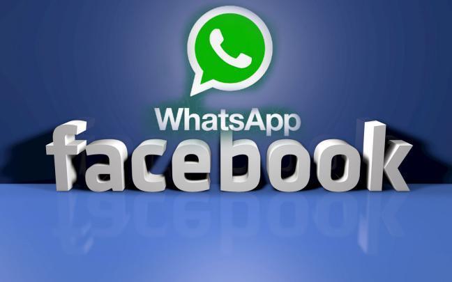 5 مليار رسالة معلقة في الفراغ بسبب عطل فيس بوك وواتس آب