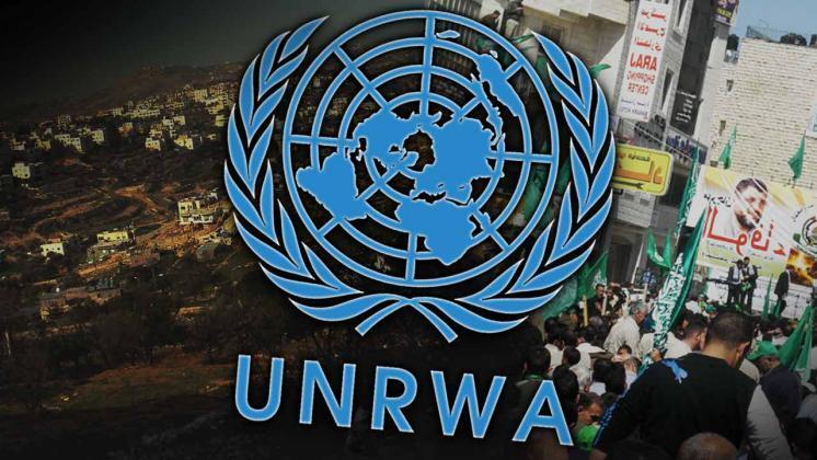 الأونروا: مليون فلسطيني في غزة بحاجة لمعونات غذائية كل ثلاث أشهر