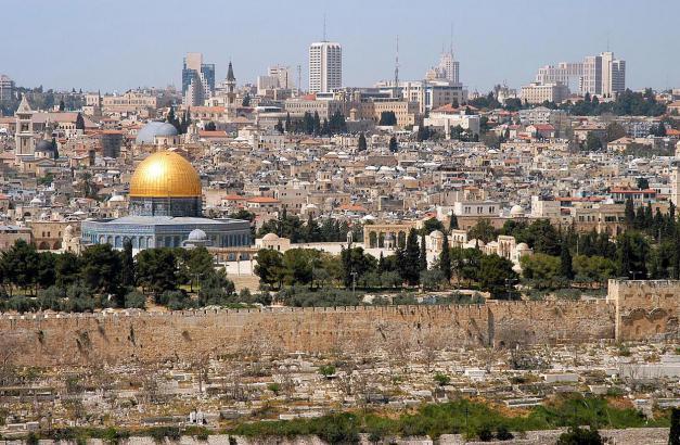 العثيمين: القضية الفلسطينية تستدعي مزيدا من تنسيق الجهود