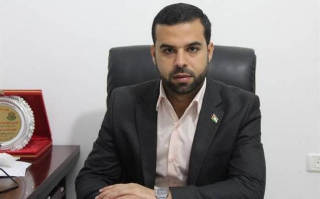 البزم: جهاز الأمن الداخلي سيواصل ملاحقة عملاء الاحتلال
