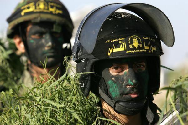 سرايا القدس: مقاتلينا مستعدون لكافة السيناريوهات