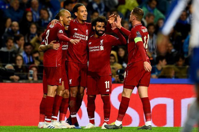 لماذا سيسافر ليفربول إلى مدريد قبل يوم من النهائي؟