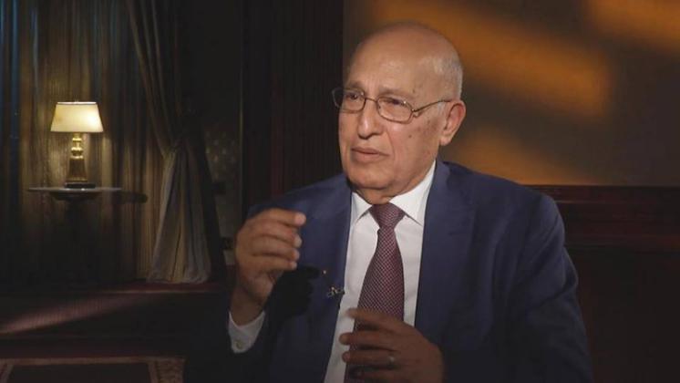 شعث: السلطة تعاني من أزمة مالية ونشكر الجهود القطرية