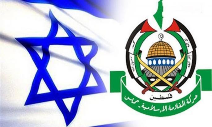 إيهود يعاري: إسرائيل تتجه نحو مواجهة مع السلطة وهدنة مع حماس