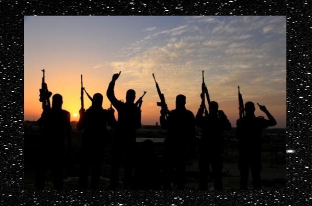 قيادي بالمقاومة: المفاوضات مع العدو الصهيوني تحت النار والفصائل بانتظار ساعة الصفر