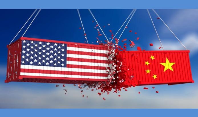 الرسوم الجمركية الأميركية لا تزال عقبة أمام انتهاء الحرب التجارية مع الصين