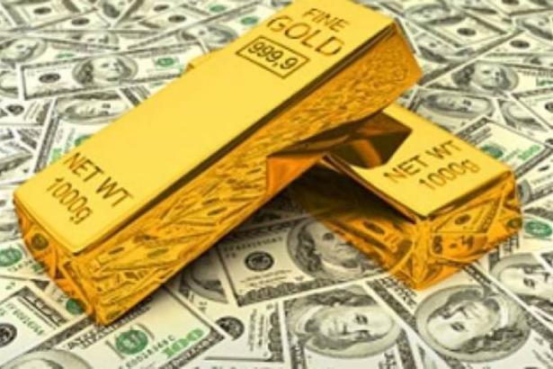 أسعار الذهب في فلسطين بالشيكل اليوم