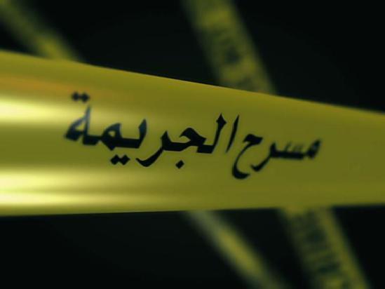 """""""جريمة لا يقبلها عقل أو منطق"""" تهز الإمارات"""