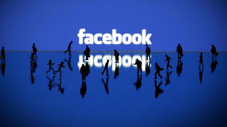 فيسبوك تحظر شخصيات بارزة تعتبرها خطيرة