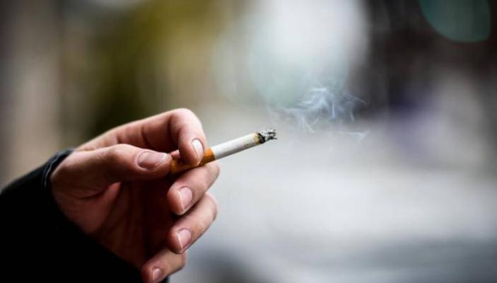 """السجائر """"الخفيفة"""" تزيد من فرص إدمان التدخين!"""